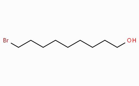 9-溴-1-壬醇