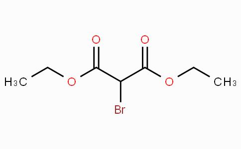 Diethyl bromomalonate