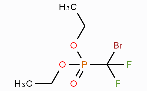 Diethyl bromodifluoromethanephosphonate