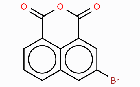 3-Bromo-1,8-naphthalic anhydride