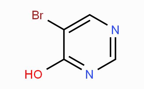 5-Bromo-4-hydroxypyrimidine