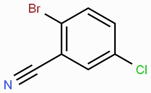 2-溴-5-氯硝基苯