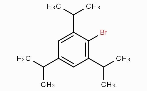 2-溴-1,3,5-三异丙基苯