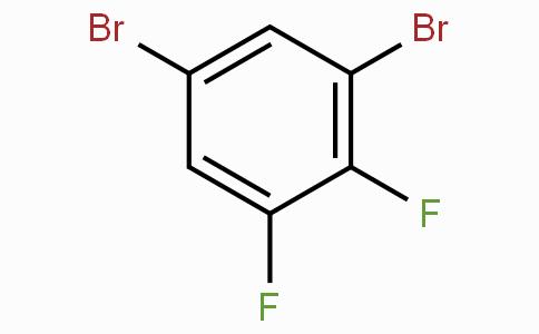 1,5-Dibromo-2,3-difluorobenzene