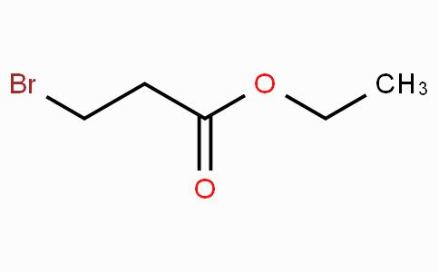 Ethyl 3-Bromopropanoate