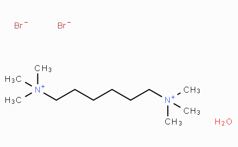 Hexamethonium bromide