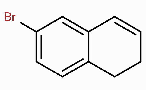 6-Bromo-1,2-dihydronaphthalene