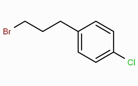 1-(3-Bromopropyl)-4-chlorobenzene