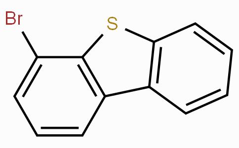 4-Bromodibenzo[b,d]thiophene