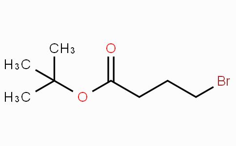 T-butyl-4-bromobutyrate
