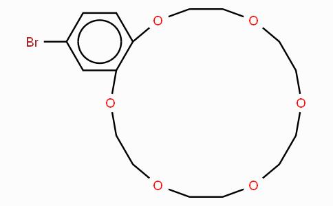 4-Bromobenzo-18-crown-6