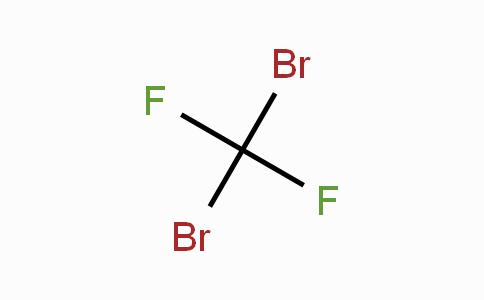 二溴二氟烷