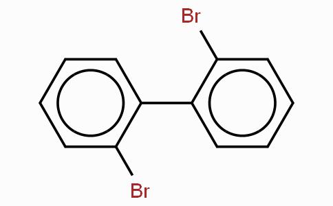 2,2'-Dibromophenyl