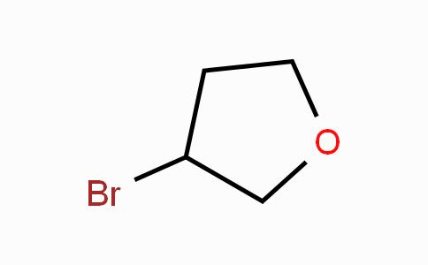 3-Bromotetrahydrofuran