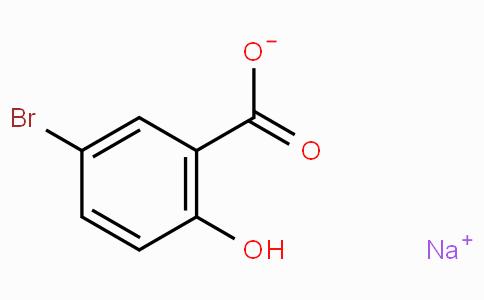 Sodium 5-bromo-2-hydroxybenzoate
