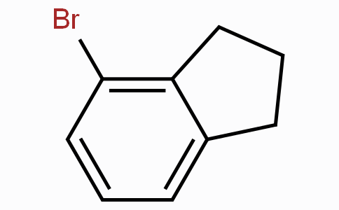 4-Bromo-2,3-dihydro-1H-indene