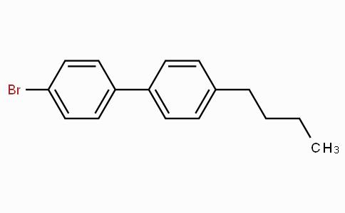 4-丁基-4'-溴联苯