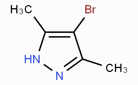 4-Bromo-3,5-dimethylpyrazole
