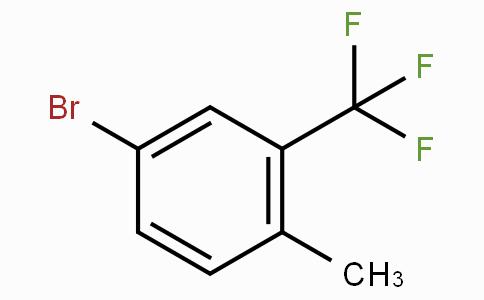5-Bromo-2-methylbenzotrifluoride