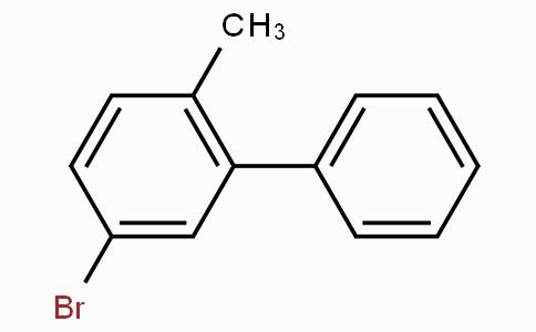 2-Methyl-5-bromobiphenyl