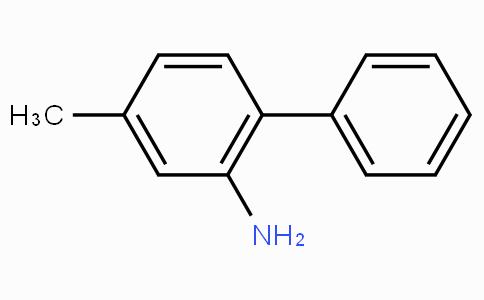 5-Methyl-2-phenylaniline