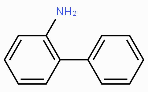 2-氨基联苯[用于糖的测定]