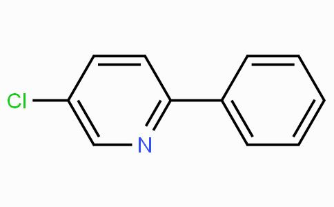 5-Chloro-2-phenylpyridine