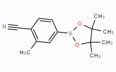 [1,1'-联苯基]-3-甲醇,3'-氯-