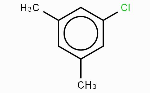 3,5-Dimethylchlorobenzene