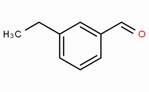 3-Ethylbenzaldehyde