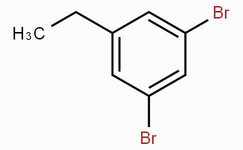 3,5-Dibromoethylbenzene
