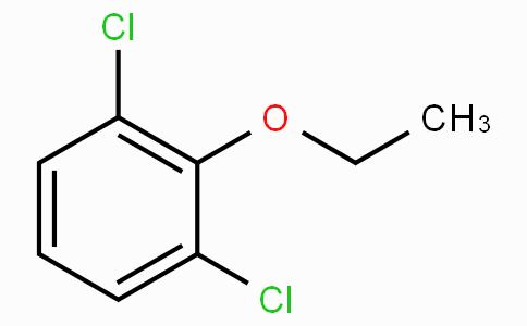 1,3-Dichloro-2-ethoxybenzene