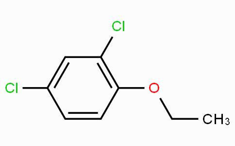 2,4-Dichloro-1-ethoxybenzene