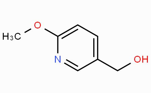 (6-Methoxypyridin-3-yl)methanol