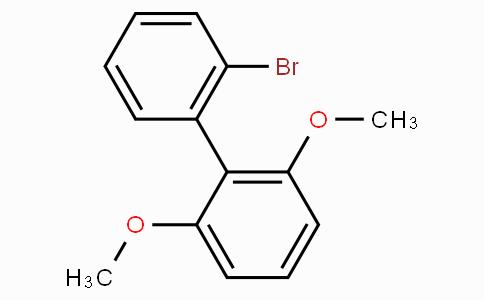 吡啶并[4',3':4,5]吡咯并[1,2-a]吡嗪-1(2H)-酮,3,4-二氢-