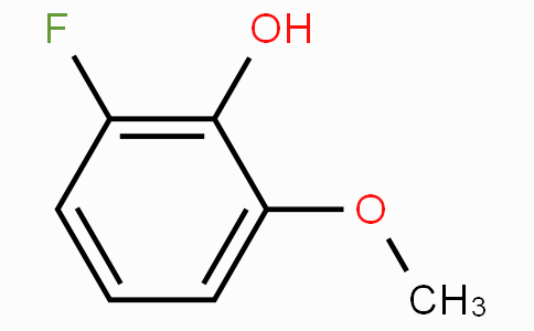 3-氟-4-羟基-5-甲氧基苯甲醛