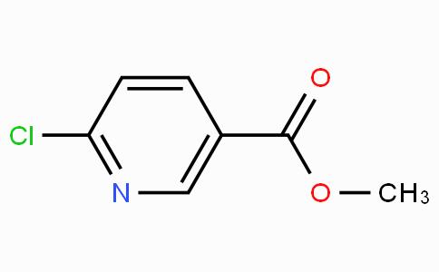 6-氯烟酸甲酯