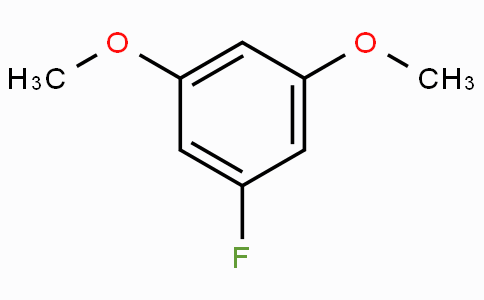 1,3-Dimethoxy-5-fluorobenzene