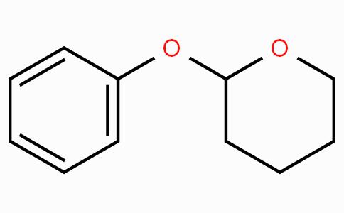 2-Phenoxytetrahydropyran