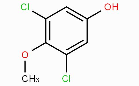 3,5-Dichloro-4-methoxyphenol