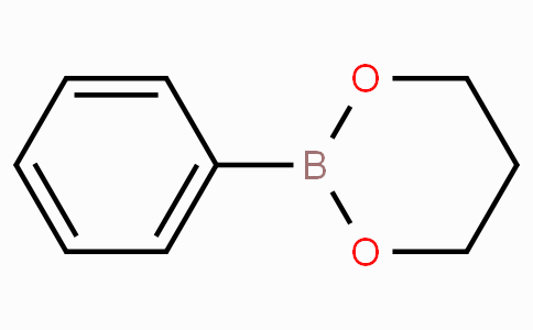 2-Phenyl-1,3,2-dioxaborinane