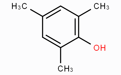 2,4,6-三甲基苯酚
