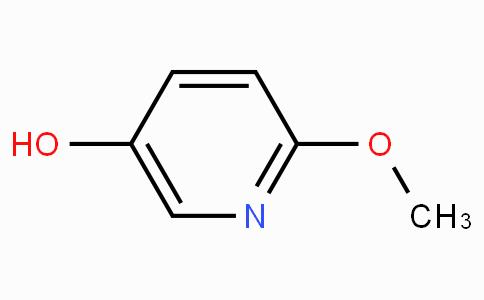 2-甲氧基-5-羟基吡啶