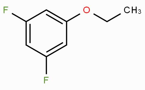 1,3-Difluoro-5-ethoxybenzene