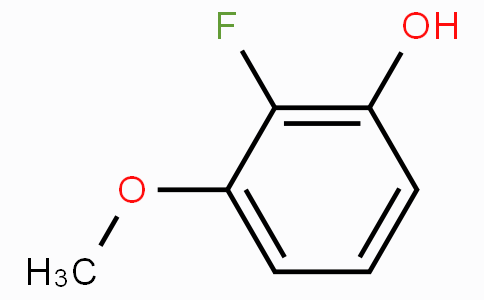2-Fluoro-3-methoxyphenol