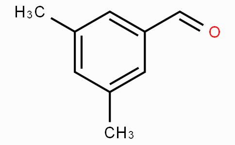 3,5-二甲基苯甲醛