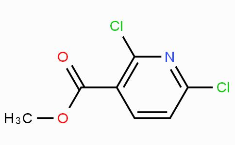2,6-二氯烟酸甲酯
