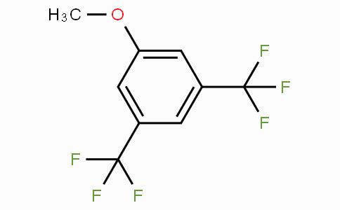 3,5-二(三氟甲基)苯甲醚