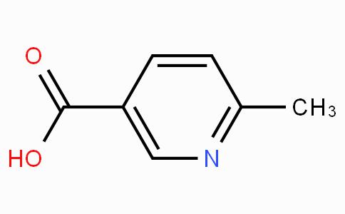 6-甲基烟酸