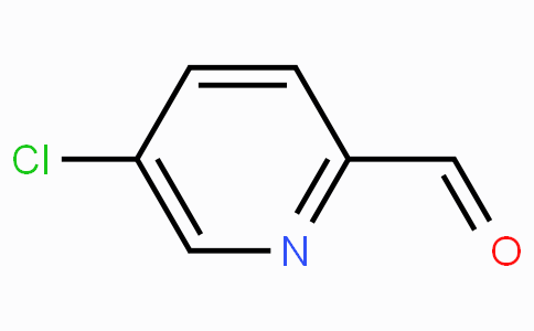5-氯吡啶-2-甲醛
